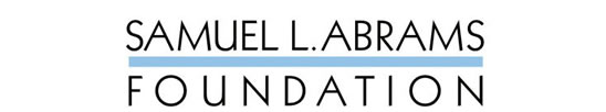 Samuel L. Abrams Foundation | Interest free loans and grants to to eligible faculty or administrative staff of the Harrisburg School District.
